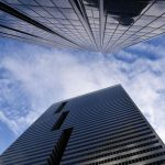 Why Now Could Be the Best Time to Maximize Business Insurance Coverage