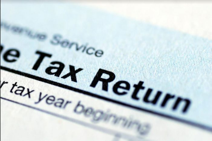 How to Do Your Own Taxes Without Costly, Professional Help