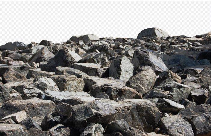 Guarding a Pile of Rocks III