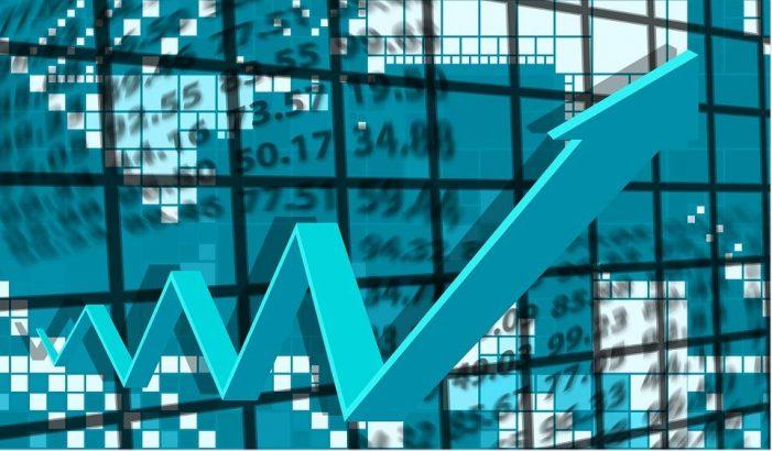 The Statistical Bin (RR)