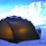 7 Simple Tips To Stay Warm In Your Tent