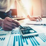 Key Accounting And Finance Tips For Small Businesses