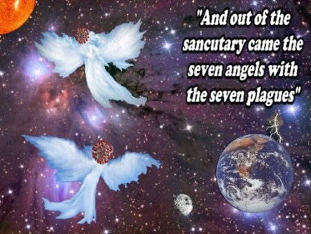 NARLO-SEVEN-ANGELS-450x338.jpg