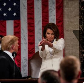 Pelosi-clapping-at-SOTU-2019.jpg
