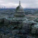 America's Pyrrhic Victory