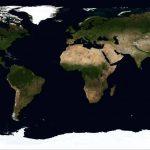 Fauci-Birx Climate Models?