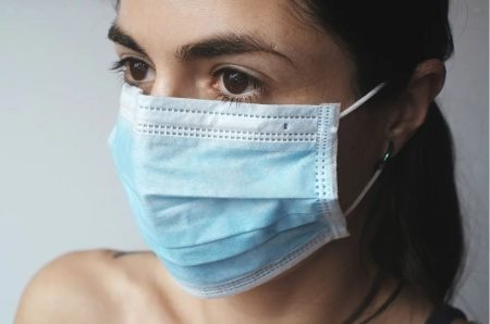 woman-with-face-mask-pixabay-450x298.jpg
