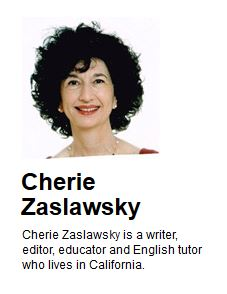 Cherie-Zaslawsky-Photo-at-RenewAmerica.jpg