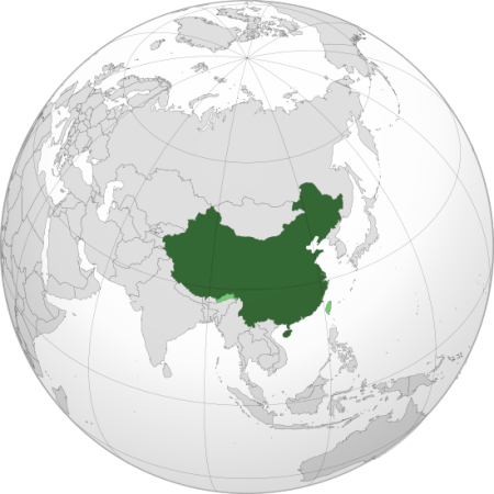 China-in-green-450x450.png
