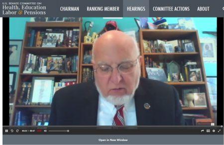 Covid19-hearing-Senate-05-12-2020-450x291.jpg