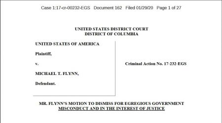 Flynn-motion-to-dismiss-egregious-01-29-2020-450x251.jpg