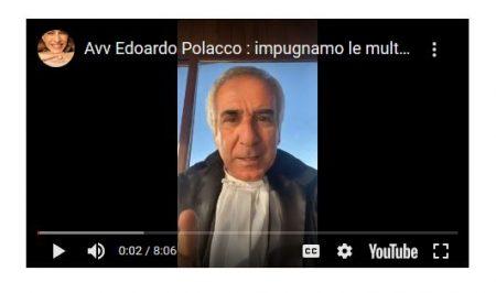 FromRome-video-screenshot-05-23-2020-450x266.jpg