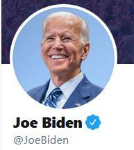 Say Goodnight, Joe