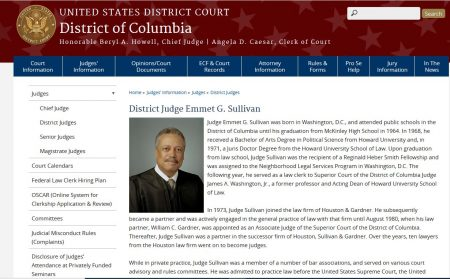Judge-Emmet-G.-Sullivan-DC-District-Court-450x279.jpg