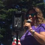 """Constitutional Educator Speaks """"Liberty"""" in California – Livestream"""