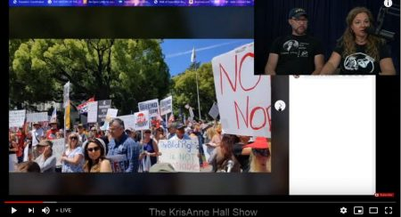 Krisanne-Hall-05-26-2020-450x244.jpg