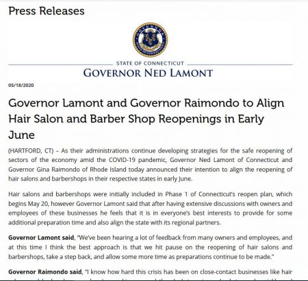 Lamont-Raimondo-joint-statement-05-18-2020-450x411.jpg
