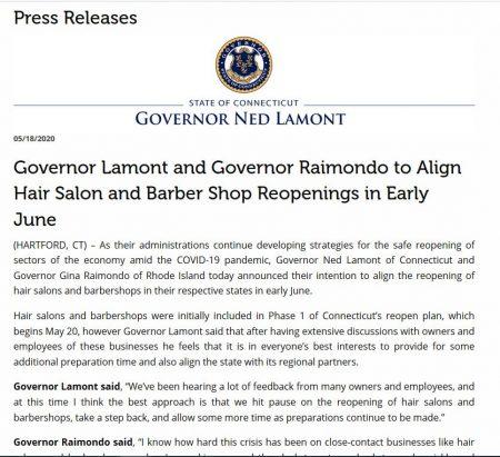 Lamont-Raimondo-joint-statement-05-18-2020-450x411.jpg