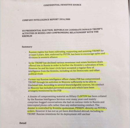 Steele-dossier-450x445.jpg