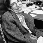 Stephen Hawking Was Right