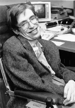 Stephen-Hawking-pixabay-313x450.jpg