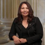 Is Tammy Duckworth a Natural Born Citizen?