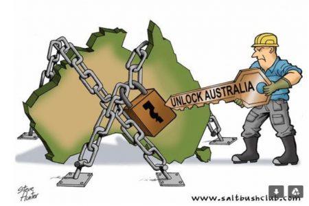 VF-Unlock-Australia-05-18-2020-450x300.jpg