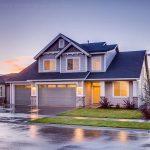 Does Refinancing My Mortgage Make Sense During COVID-19?