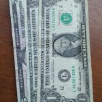 Teach Your Kids to Save Money: Easy and Practical Tips