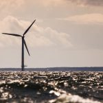 Virginia's Latest Folly — Offshore Wind Power