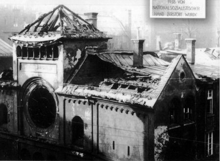Destroyed_Ohel_Yaaqov_Synagogue.jpeg-450x330.jpeg