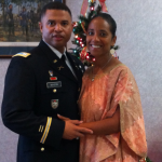 U.S. Army Veteran Shares Painful Experiences of Military Racism, Part 44