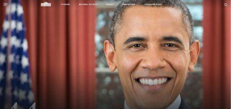 Obama-wh-photo-bio-450x214.jpg