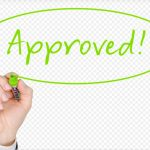 5 Benefits of Short-Term Loans