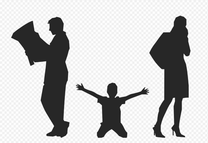 How to Achieve an Amicable Divorce