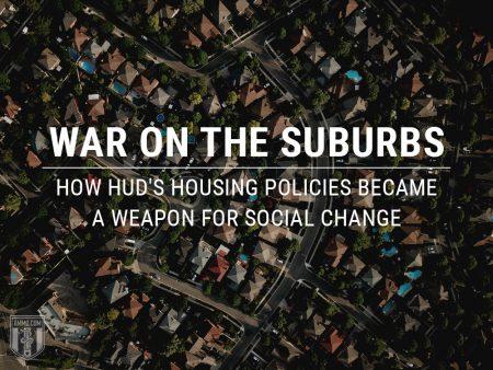 Ammo.com-War-on-the-Suburbs-450x338.jpg