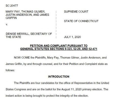 CT-Merrill-lawsuit-snip-450x391.jpg