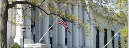 CT-Supreme-Court-springtime-450x167.jpg