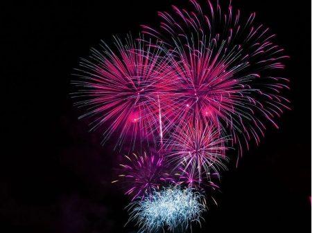 Fireworks-pix-450x337.jpg