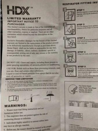 JK-mask-warning-07-26-2020-338x450.jpg