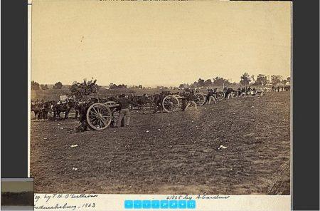 National-Archives-Civil-War-Fredericksburg-1963-450x296.jpg