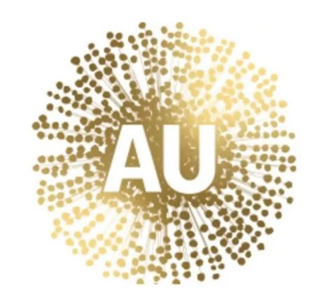 """AU"" Could be Misinterpreted"