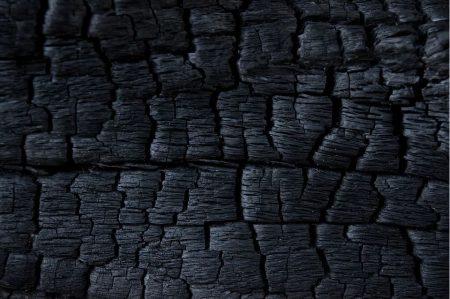 coal-large-pixabay-450x299.jpg