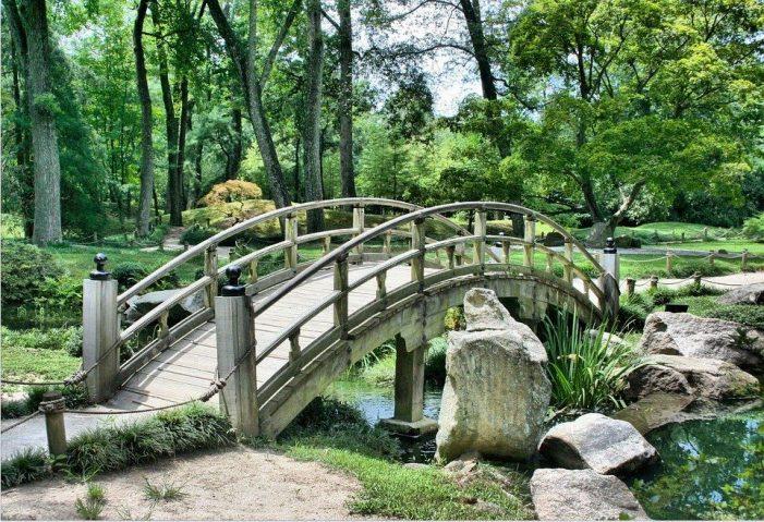A Bridge We All Must Cross