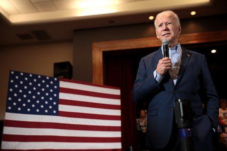 Joe-Biden-campaigning-February-2020-Wiki-450x300.jpg