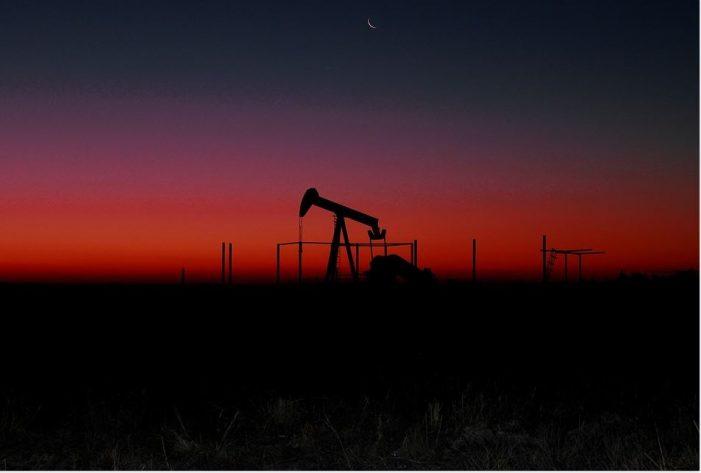 Potentially Powerful Pipeline Precedents