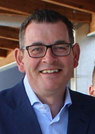 Premier-Daniel-Andrews-321x450.jpg