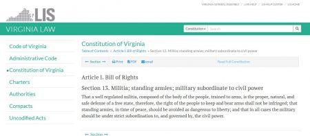 Virginia-Constitution-militia-450x198.jpg