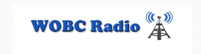 WOBC Radio Returns Wednesday Evening