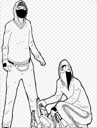 anarchists-drawing-pixabay-341x450.jpg